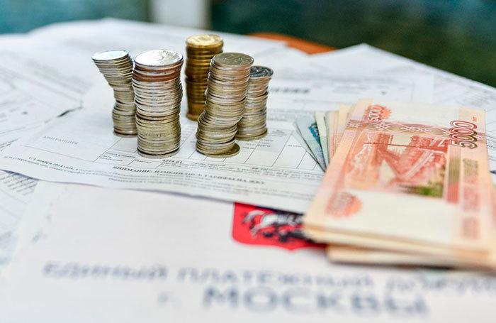Доплатите за отопление: за что москвичам в феврале насчитали дополнительные тысячи?