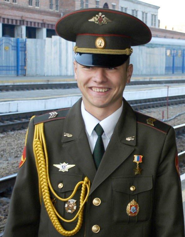Русские не могли провернуть такое дважды»: Как бешеные танки майора Яковлева грузин гоняли