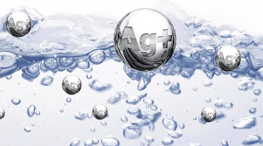 Как приготовить серебряную воду дома