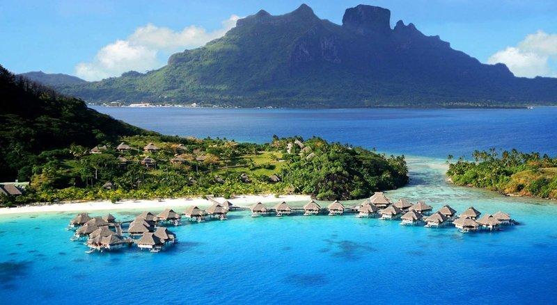 Острова и архипелаги, открытые русскими мореплавателями Земли, интересное, история, колонии, политика, россия, страны, упущенные