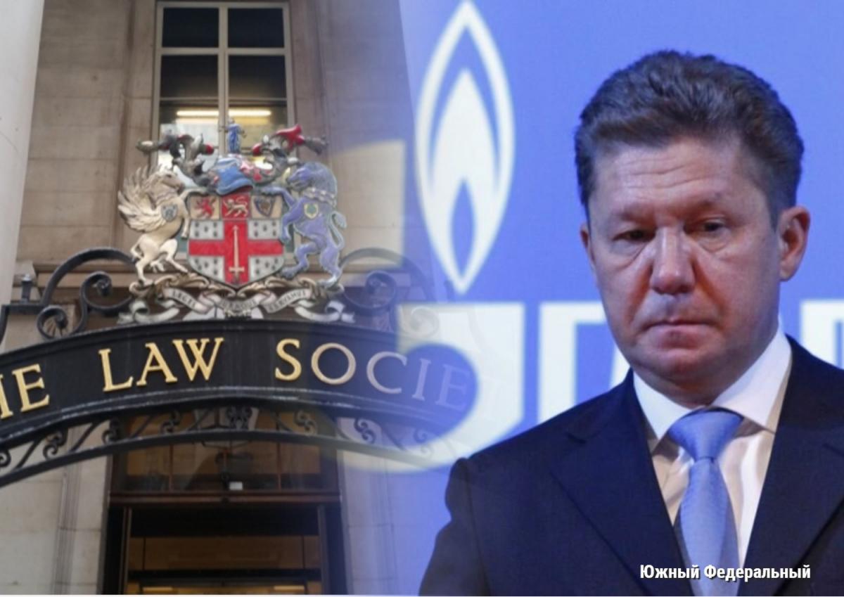 Карьера Миллера под вопросом после победы польской PGNiG над «Газпромом» в арбитраже – эксперт