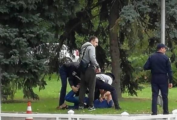 Извращенцы, или Ukrainian Sp…