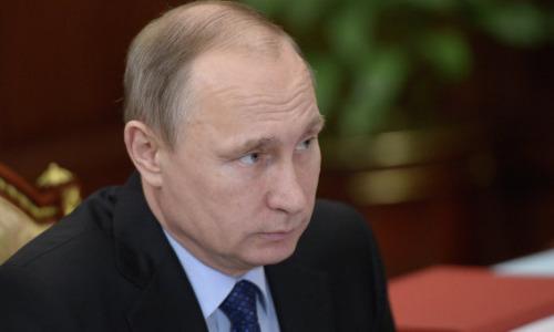 Почувствуют все: Путин пообе…