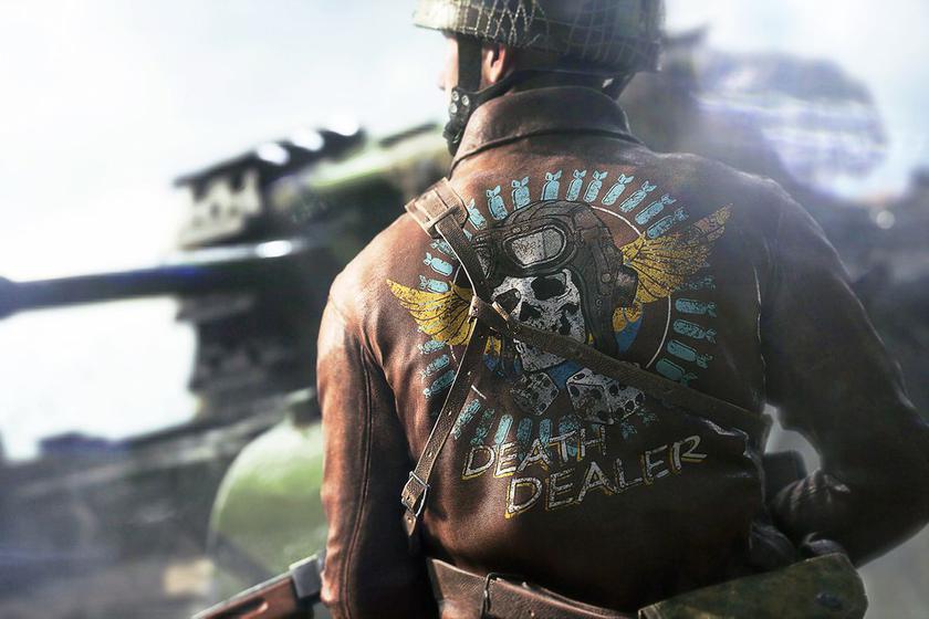 Слишком мало игроков: Battlefield 5 лишится режима «королевской битвы» на двоих action,battlefield 5,Игры,королевская битва,Шутеры