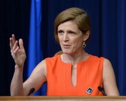 США подтвердили уничтожение «Боинга» с территории Украины