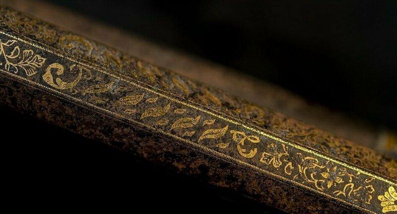 Ценные сокровища 200-летней давности артефакты, в мире, клад, находка, повезло, сокровища, чердак
