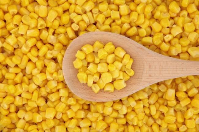 В 2014 году на полях России начнут выращивать ГМО-культуры