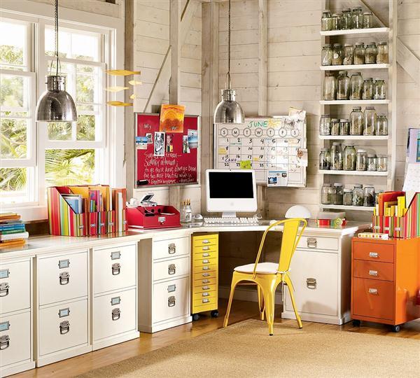 10 идей, как сделать дом организованнее
