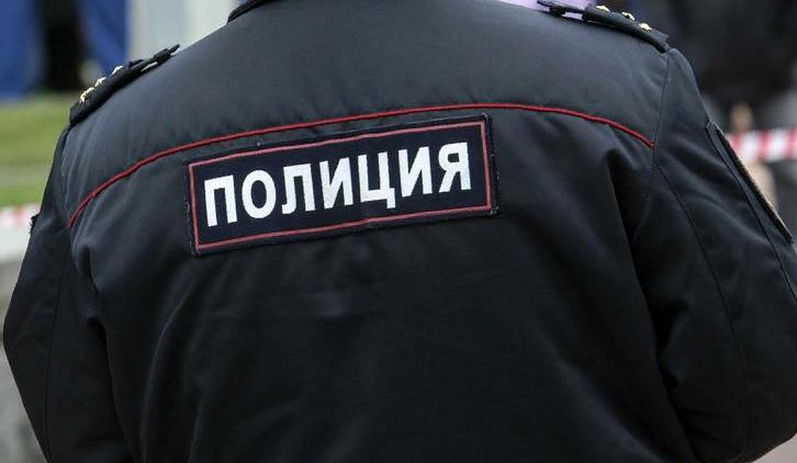 Мать пострадавшего в конфликте в Петербурге подростка: Какое АУЕ? Просто дети балуются!