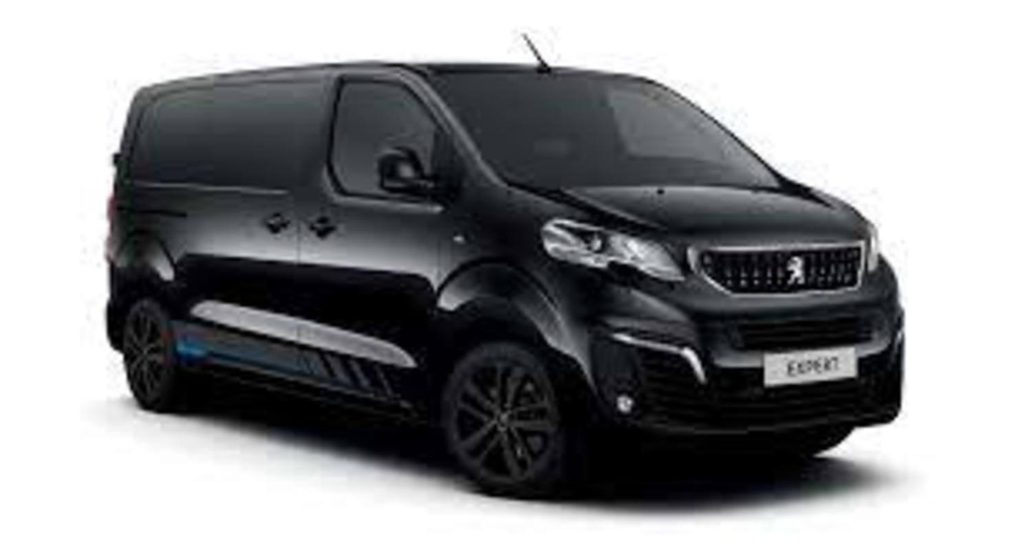 В «Европлане» в 4 раза увеличены скидки на Peugeot, Citroen, Opel Автомобили