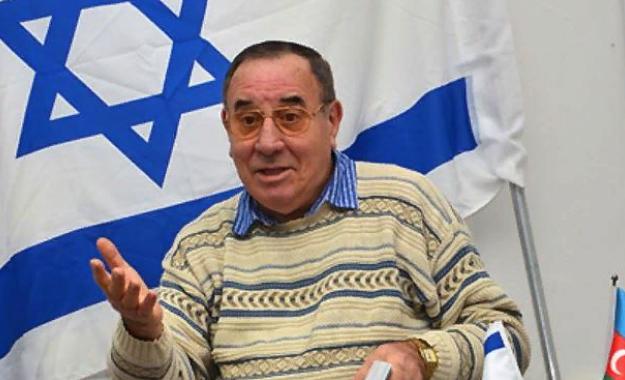 Экс-консул Израиля посоветовал России не позориться с С-300 в Сирии