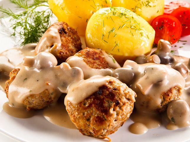 В любом виде хороши: пять простых рецептов из грибов блюда с грибами,вкусные новости,кулинария,рецепты