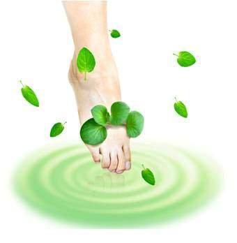Народная медицина ногтевой грибок и его лечение