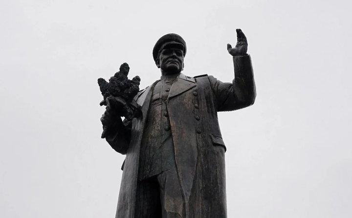 Поляки, как и чехи, перестанут смеяться: РФ приготовила ответ за «исторические провокации» геополитика