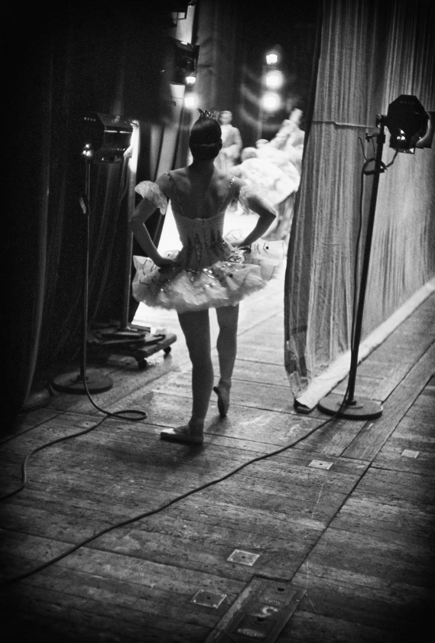 San-Frantsisko-ulichnye-fotografii-1940-50-godov-Freda-Liona 14