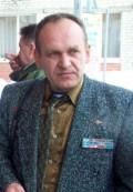 Дмитрий Лавриненко