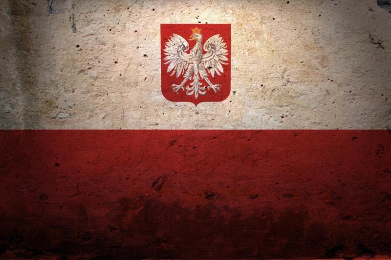 В Польше выдвинули первый иск против СМИ по антибандеровскому закону