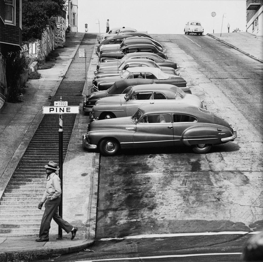San-Frantsisko-ulichnye-fotografii-1940-50-godov-Freda-Liona 2-1