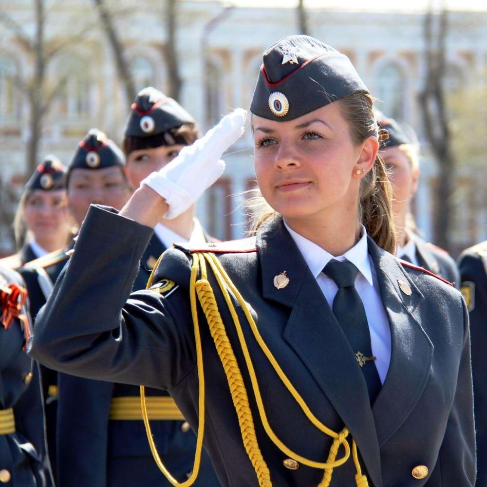 звезда швеции фото девушек полицейских ксении верить украинские