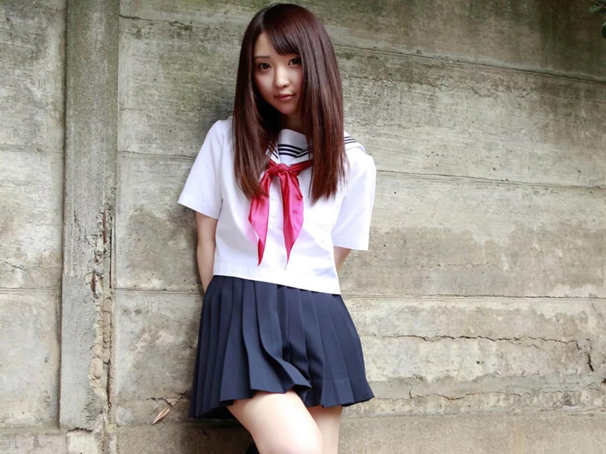 christine-young-chinese-school-girls-laurer-cum