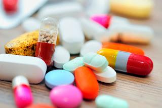 Можно ли прерывать курс приема лекарств?