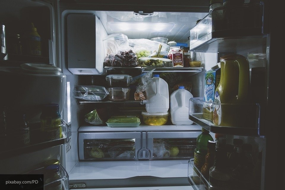 «Ростех» запустит производство «умных» холодильников в 2020 году