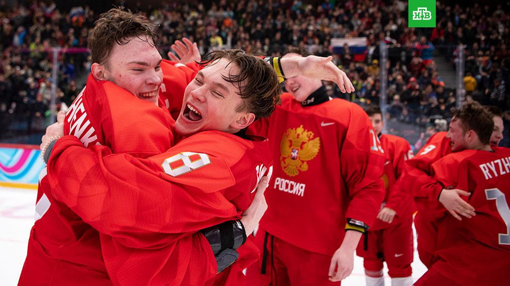 указал, фото победа в хоккее убрать зимние шрамы