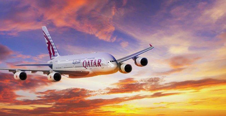Qatar Airways раздаст 100 00…