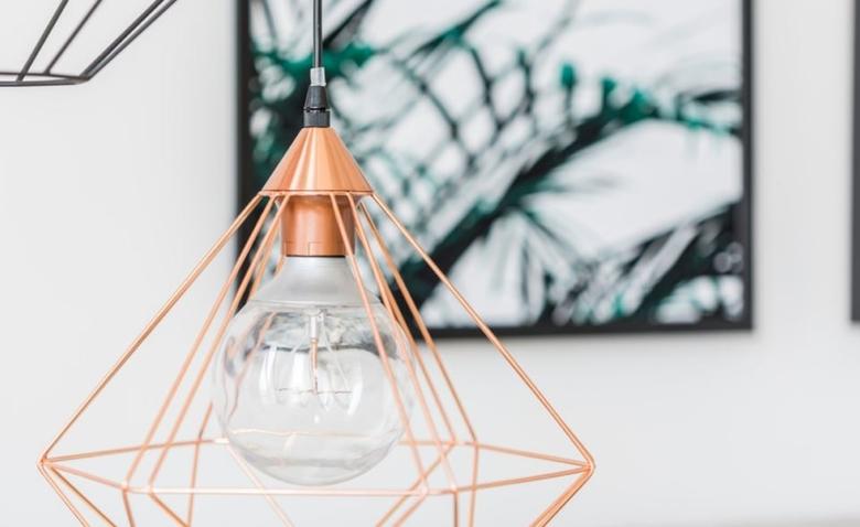 5 классных идей для нового освещения