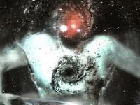 Вселенная конечна или бесконечна?