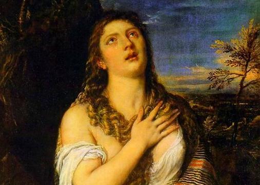 Секс в Средневековье. 6 фактов об интимной жизни европейцев в эту эпоху