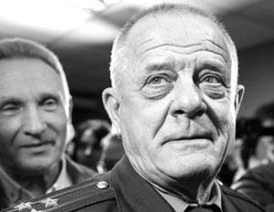 Квачков — Зюганову: «Была КПСС. А у тебя партия КПССС – партия слез, соплей и слюней»