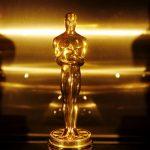 Звездные луки на вечеринке 90-ой премии «Оскар» – Vanity Fair Oscar Party-2018