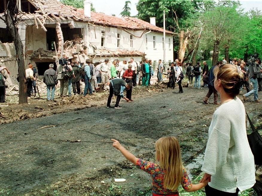 обустроить конфликт в косово фото евангелия, которые приводили
