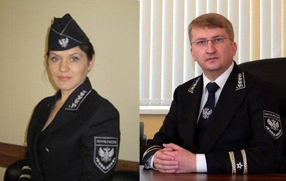 Сотрудник Почты России назвал цену «нацистской» униформы