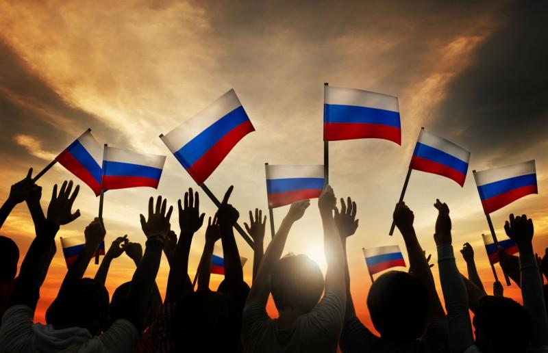 Полковник запаса Дендикин заявил, что «Шугалей» - патриотическое кино армия,россия