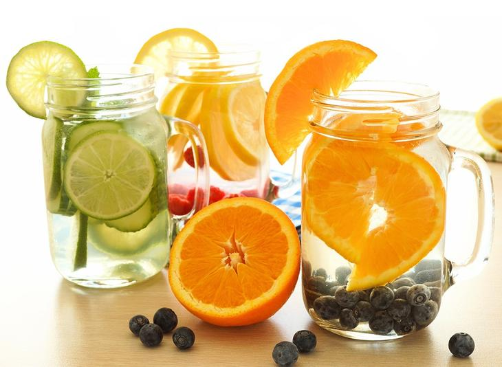 three-detox-waters