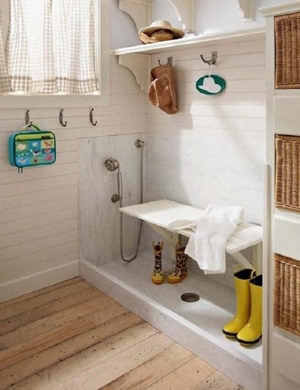 34 простых совета, благодаря которым твой дом станет удобнее!