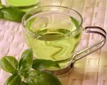 Ученые развенчали миф о лечебных свойствах зеленого чая?