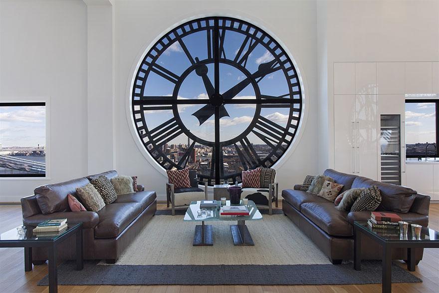 amazing-interior-ideas-6