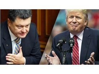 Американо-украинские выборы:…