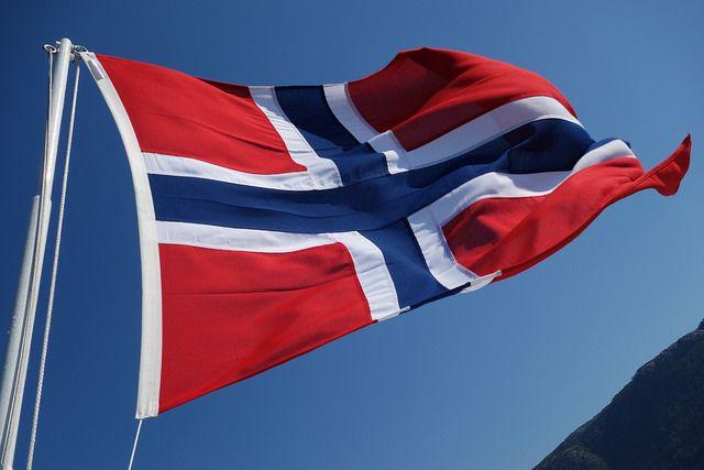 Норвегия обвинила Россию в сбоях GPS во время учений НАТО