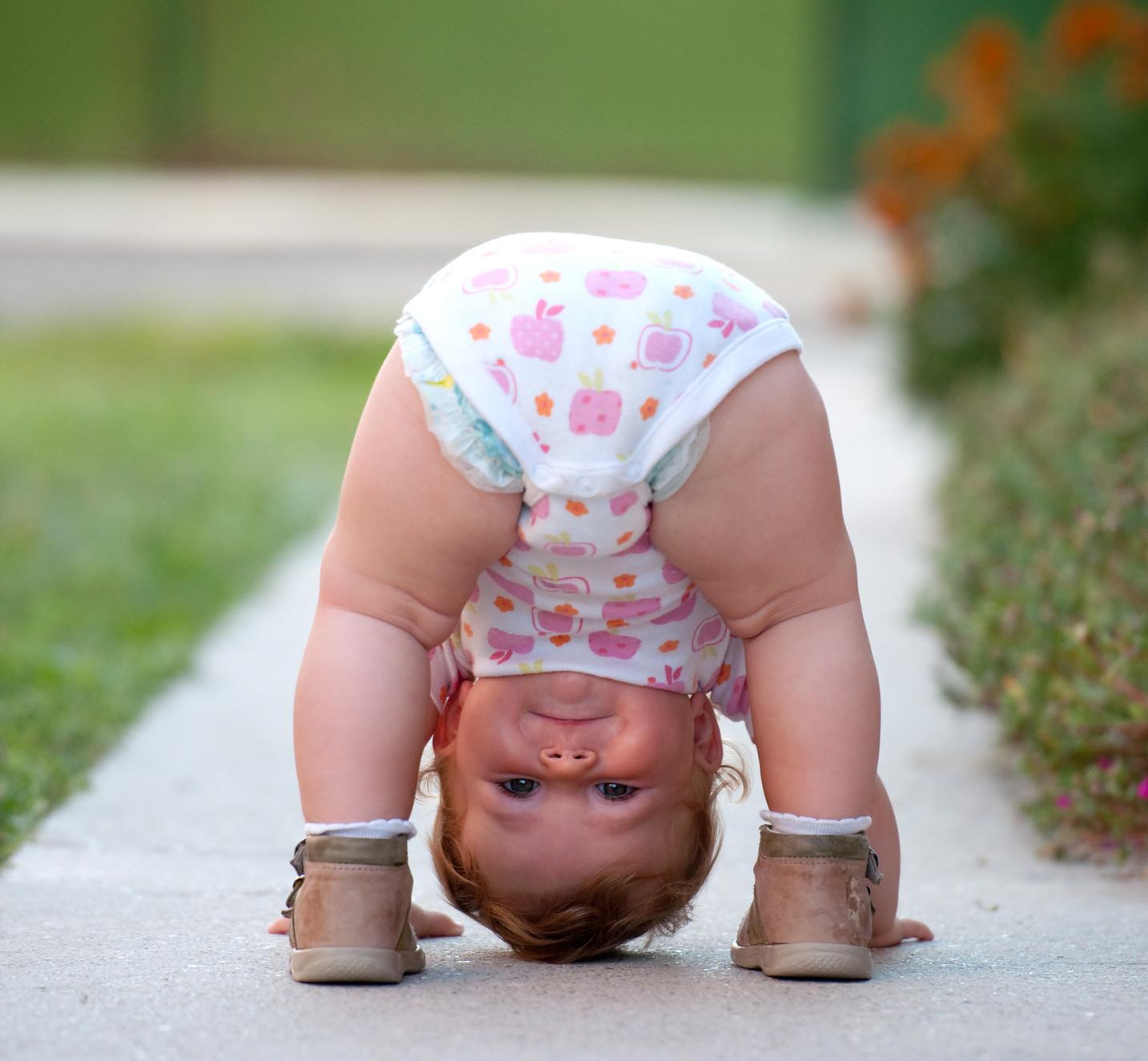 профессиональный картинки с приколами про маленьких начинающий