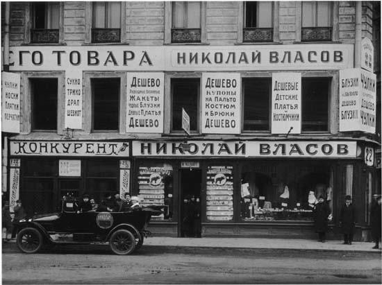 https://mtdata.ru/u26/photo29E7/20648218997-0/original.jpg#20648218997