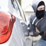 Осторожно: новые способы угона авто этим летом