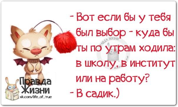 https://mtdata.ru/u26/photo2A77/20662583916-0/original.jpg