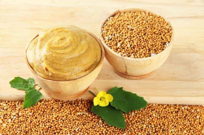 Травы и специи для минуса на весах: и диеты не понадобятся