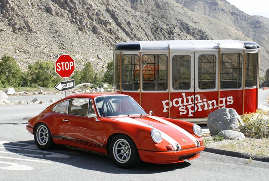 Что незаконного в машинах outlaw авто и мото,автомобиль,автосалон