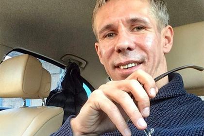 Панин поддержал Серебрякова и назвал Россию страной хамов