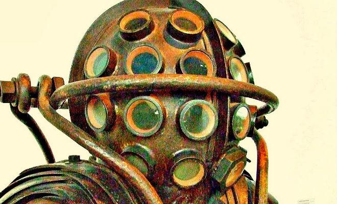5 изобретений опередили время: древнему компьютеру 2000 лет